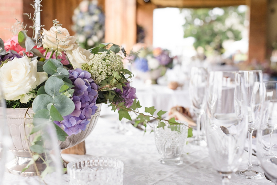 Kate Martens Photography - Fisher Wedding_0015