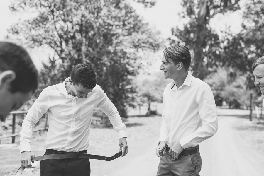 Kate Martens Photography - Fisher Wedding_0018