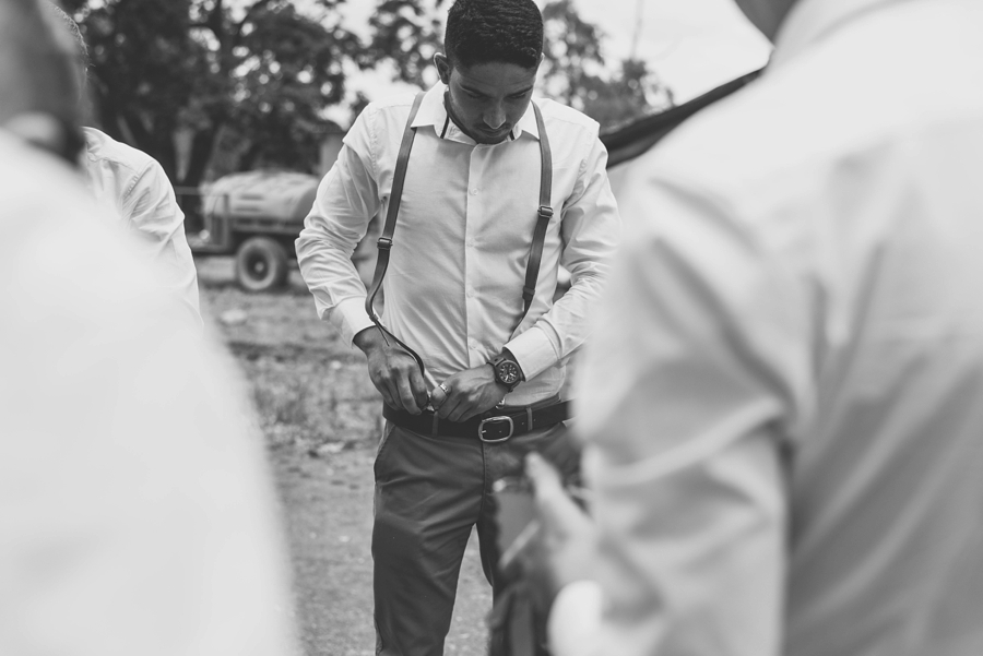 Kate Martens Photography - Fisher Wedding_0019
