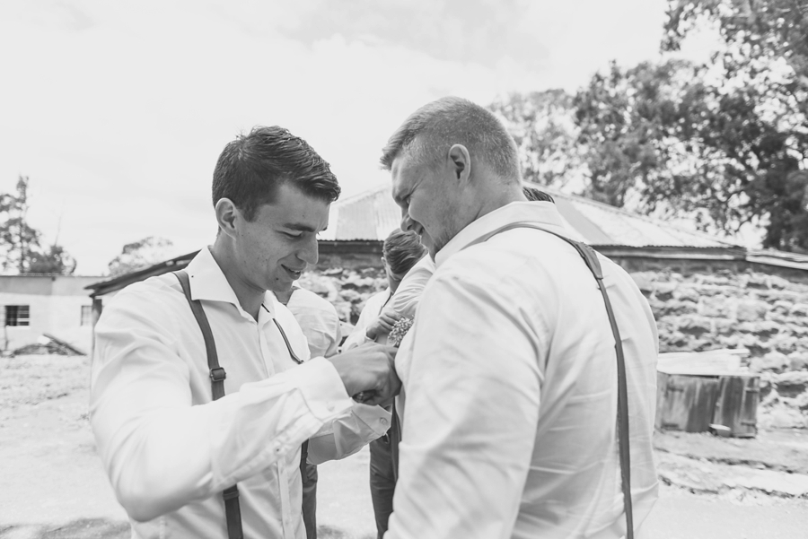 Kate Martens Photography - Fisher Wedding_0021