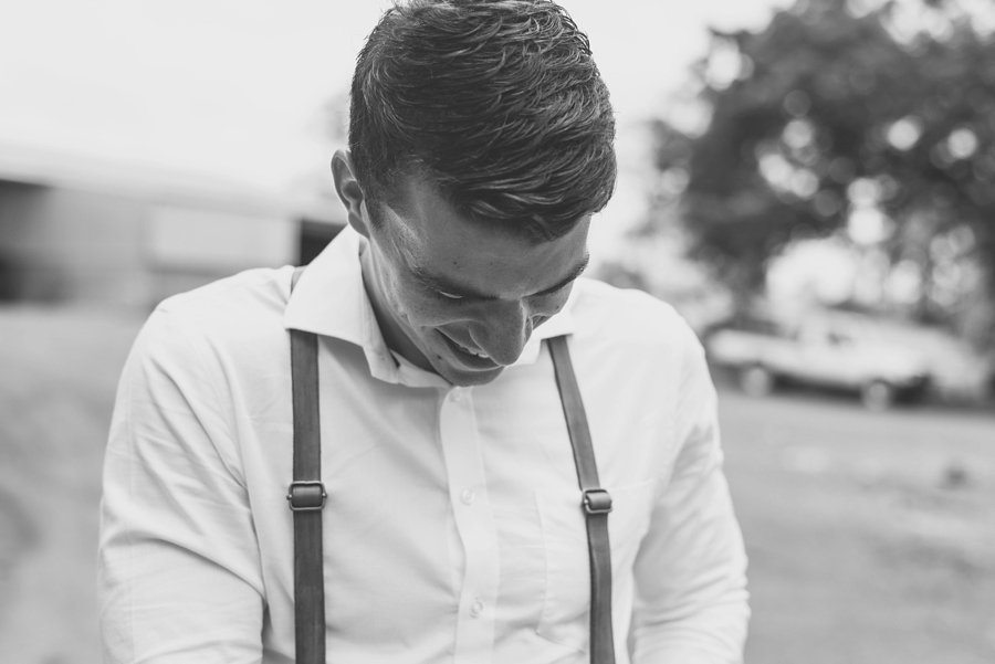 Kate Martens Photography - Fisher Wedding_0023