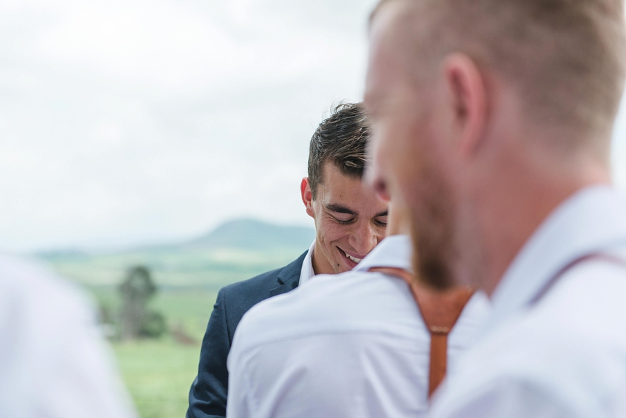 Kate Martens Photography - Fisher Wedding_0031