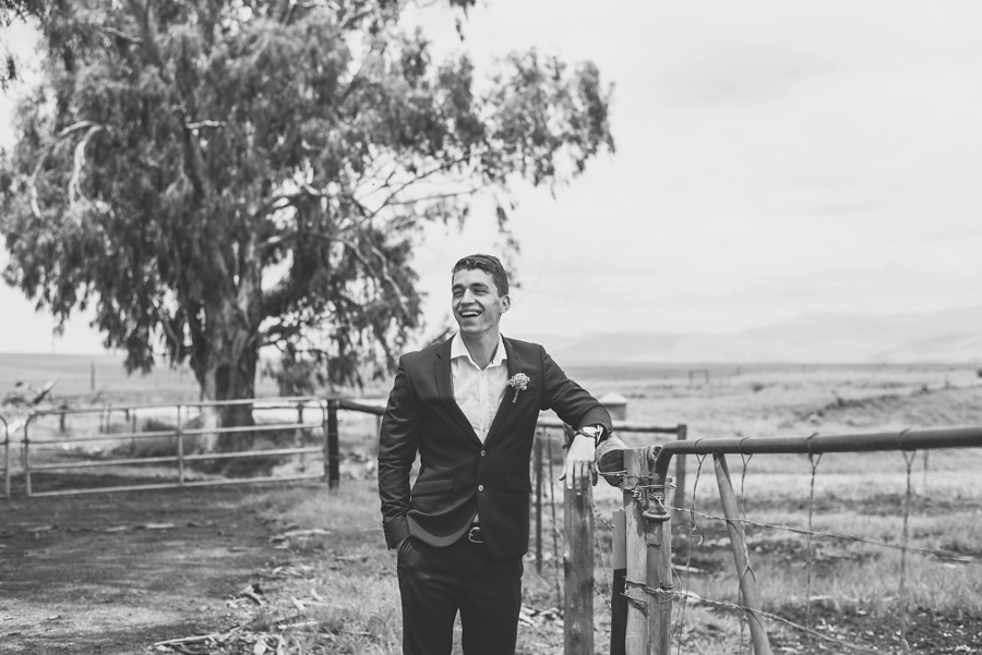 Kate Martens Photography - Fisher Wedding_0036