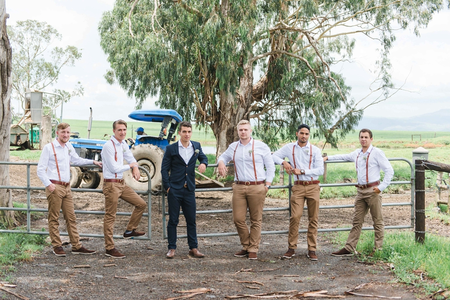 Kate Martens Photography - Fisher Wedding_0040