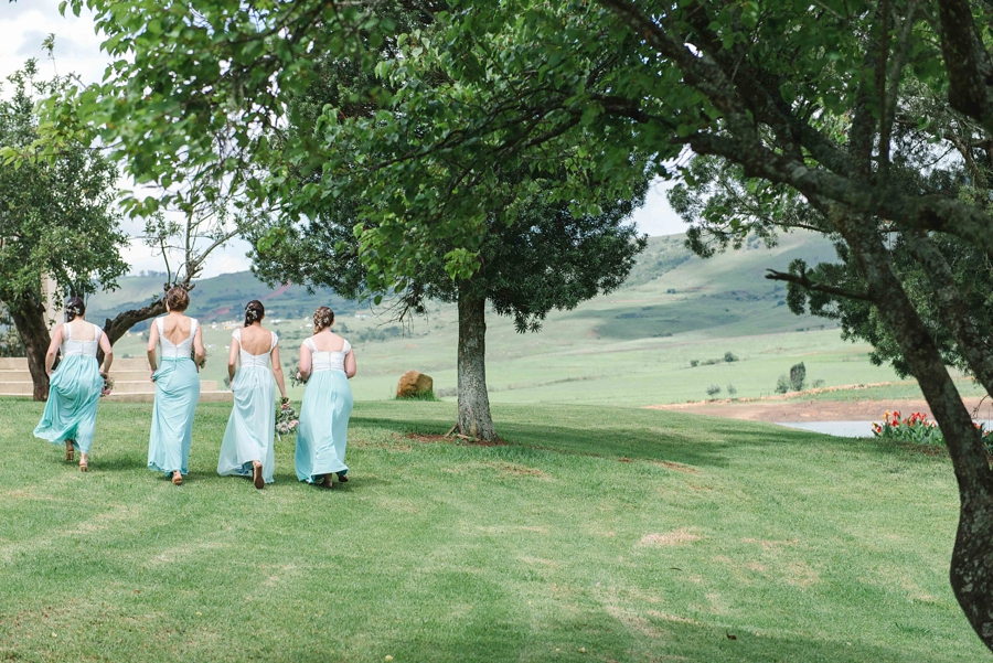 Kate Martens Photography - Fisher Wedding_0042