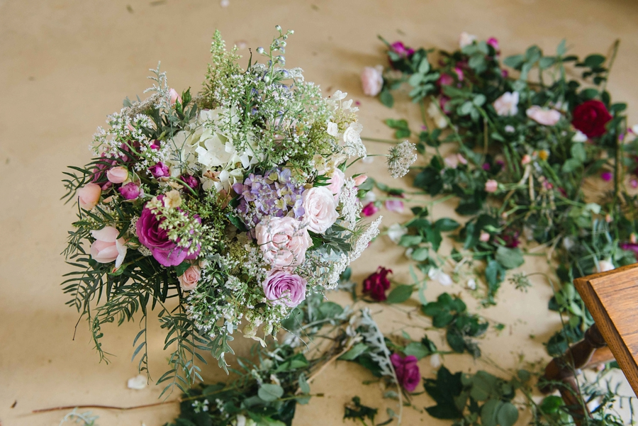 Kate Martens Photography - Fisher Wedding_0057