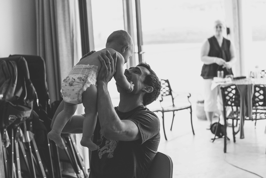 Kate Martens Photography - Fisher Wedding_0058