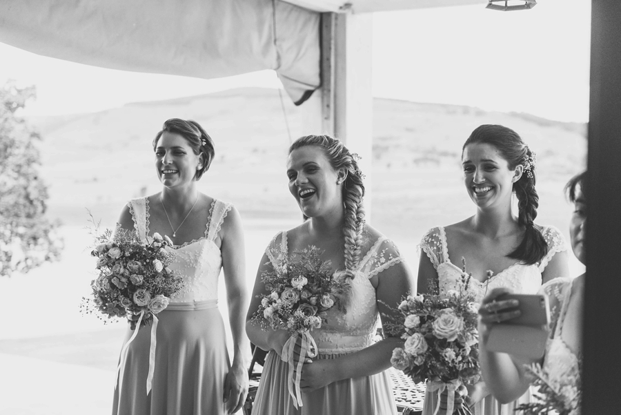 Kate Martens Photography - Fisher Wedding_0074