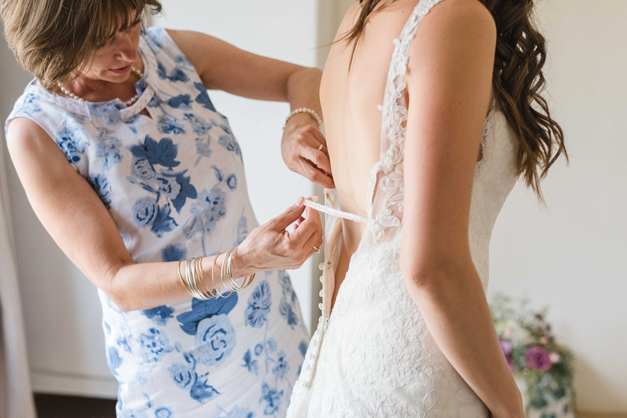 Kate Martens Photography - Fisher Wedding_0075