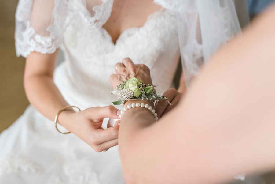 Kate Martens Photography - Fisher Wedding_0077