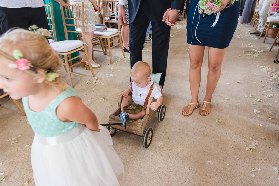 Kate Martens Photography - Fisher Wedding_0086
