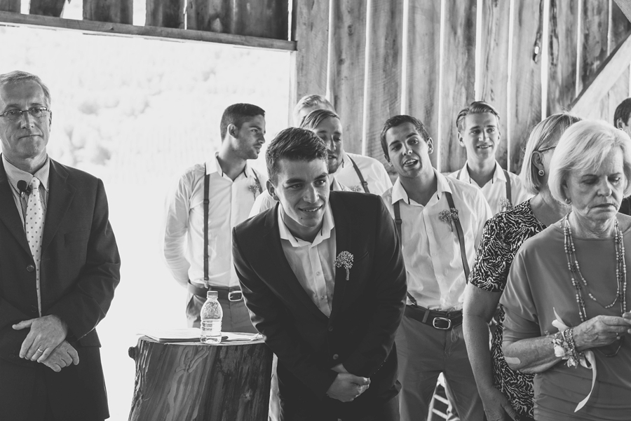 Kate Martens Photography - Fisher Wedding_0090