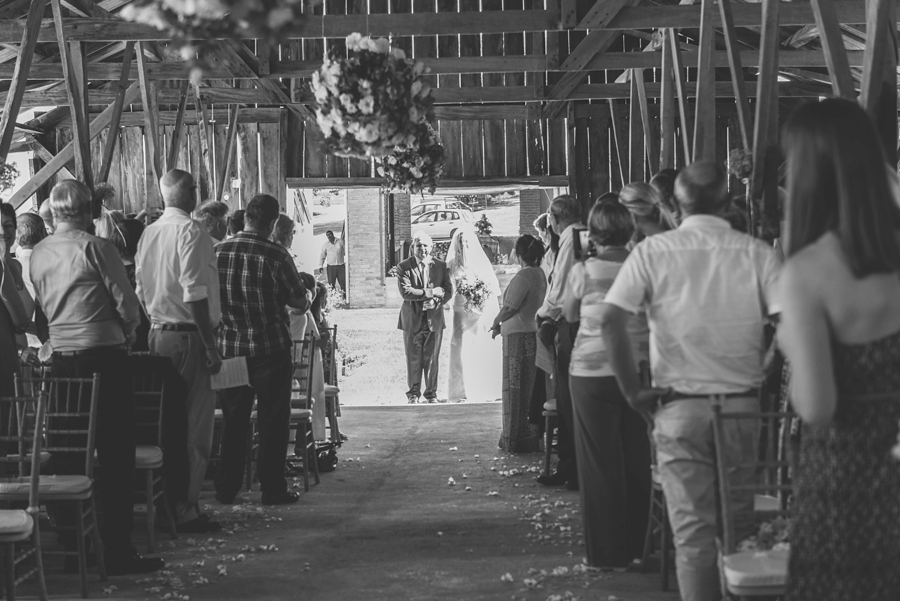 Kate Martens Photography - Fisher Wedding_0092