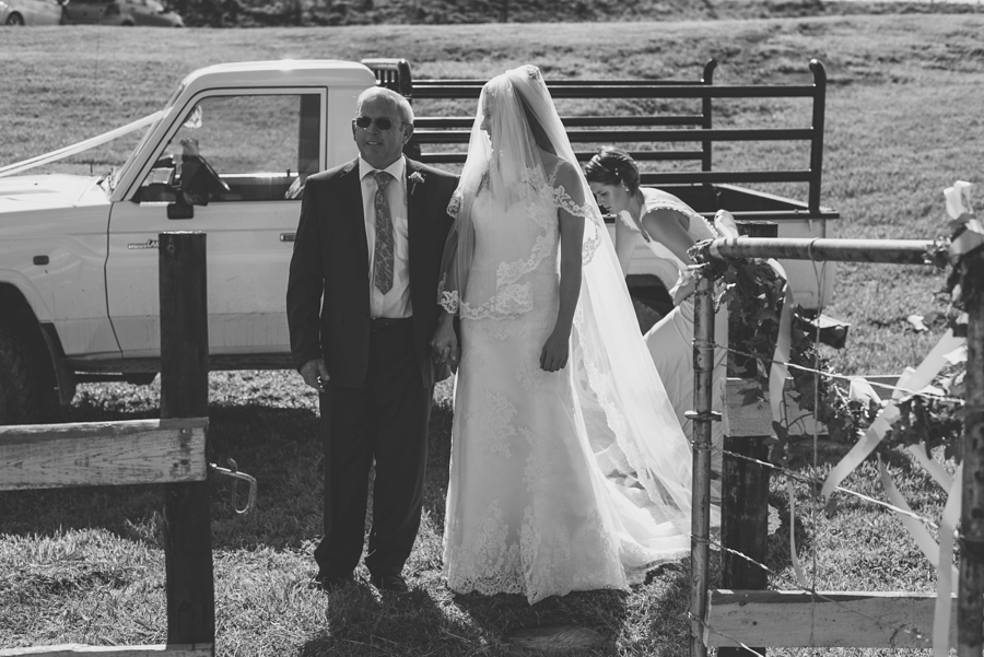 Kate Martens Photography - Fisher Wedding_0093