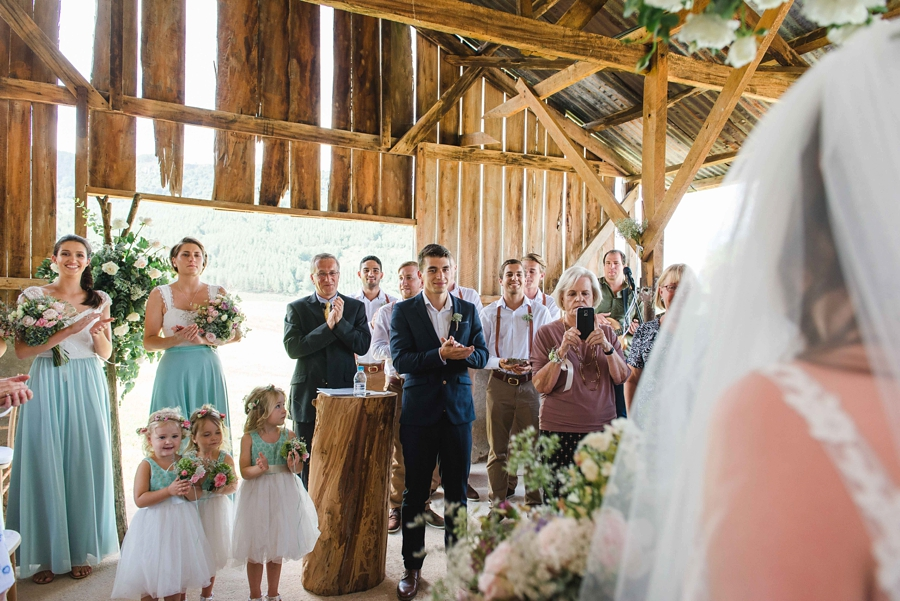 Kate Martens Photography - Fisher Wedding_0094