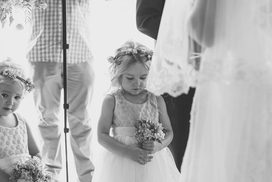 Kate Martens Photography - Fisher Wedding_0096