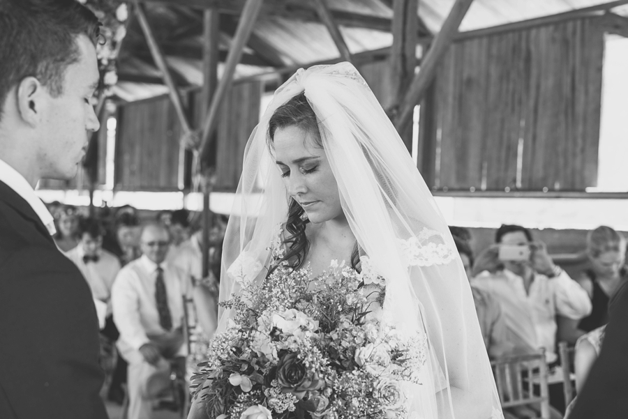 Kate Martens Photography - Fisher Wedding_0099