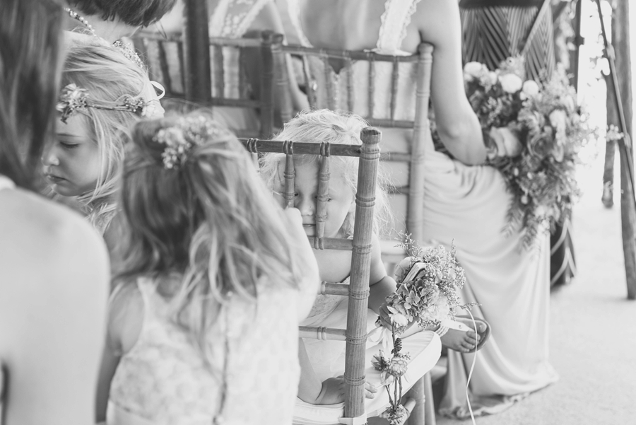 Kate Martens Photography - Fisher Wedding_0102