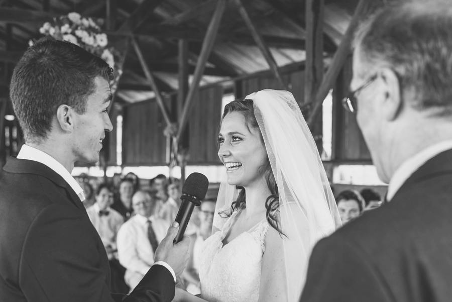 Kate Martens Photography - Fisher Wedding_0108