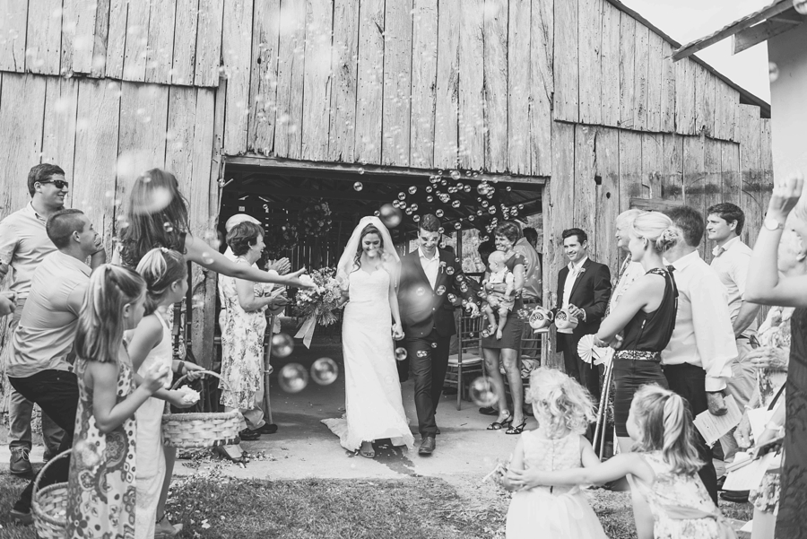 Kate Martens Photography - Fisher Wedding_0115