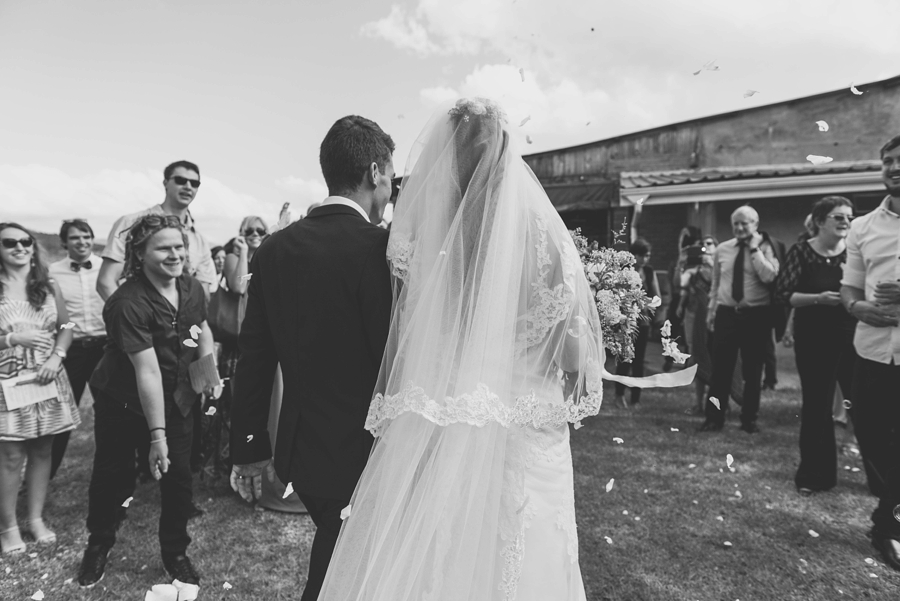 Kate Martens Photography - Fisher Wedding_0117