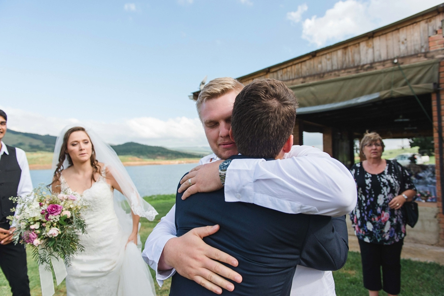 Kate Martens Photography - Fisher Wedding_0118