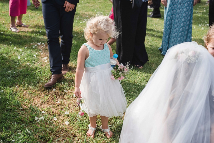 Kate Martens Photography - Fisher Wedding_0119