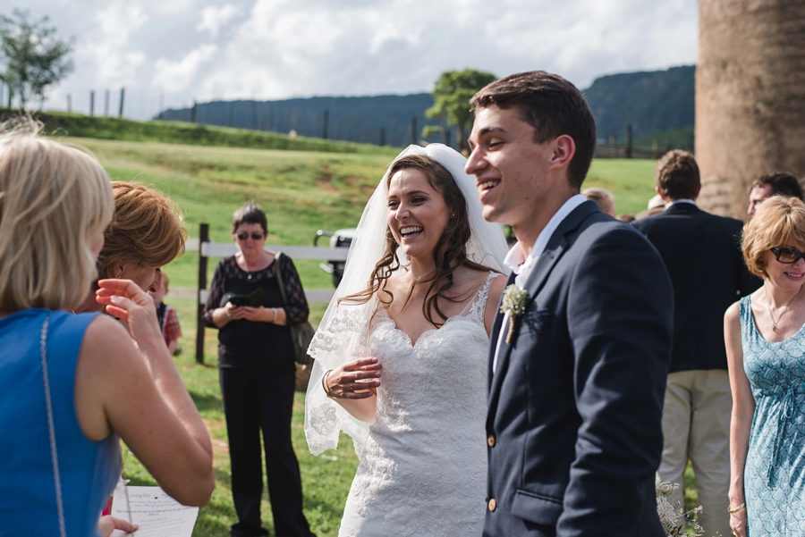 Kate Martens Photography - Fisher Wedding_0120