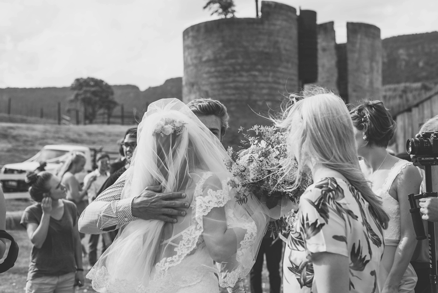 Kate Martens Photography - Fisher Wedding_0123