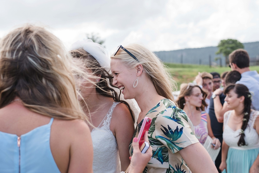 Kate Martens Photography - Fisher Wedding_0125