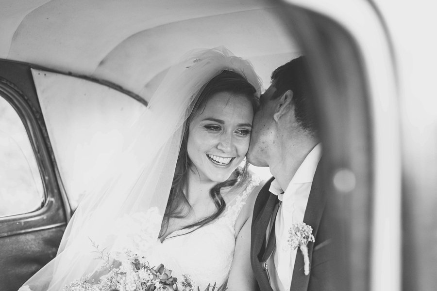 Kate Martens Photography - Fisher Wedding_0134