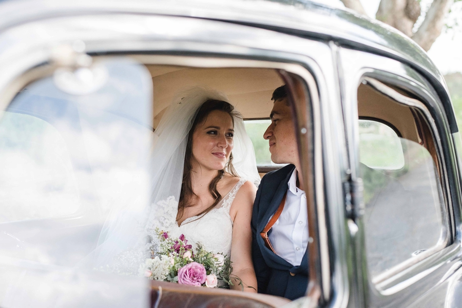 Kate Martens Photography - Fisher Wedding_0135