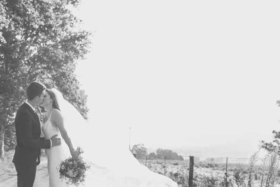 Kate Martens Photography - Fisher Wedding_0139