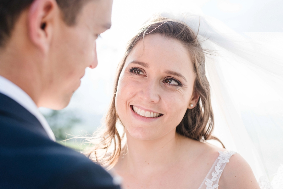 Kate Martens Photography - Fisher Wedding_0141