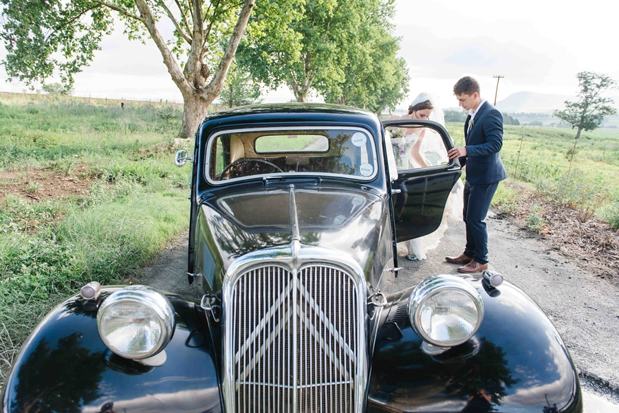 Kate Martens Photography - Fisher Wedding_0142