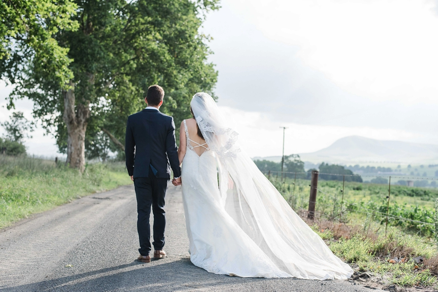 Kate Martens Photography - Fisher Wedding_0145