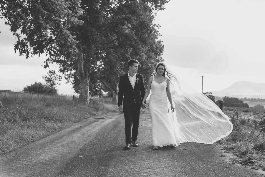 Kate Martens Photography - Fisher Wedding_0146