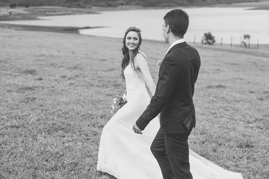 Kate Martens Photography - Fisher Wedding_0149