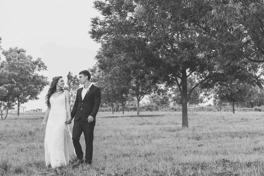 Kate Martens Photography - Fisher Wedding_0151