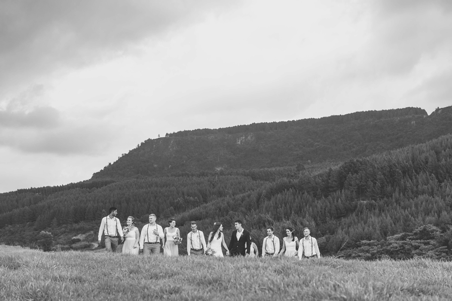 Kate Martens Photography - Fisher Wedding_0156