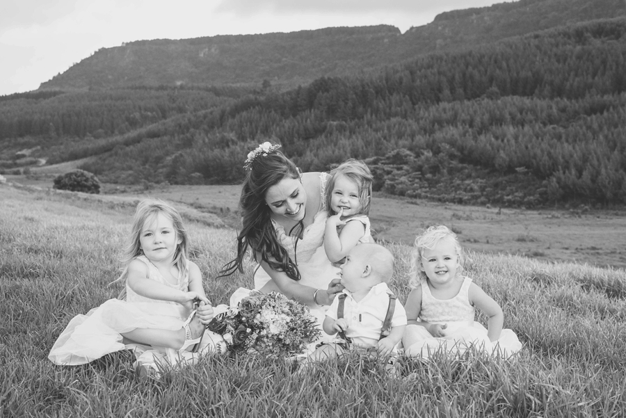 Kate Martens Photography - Fisher Wedding_0158