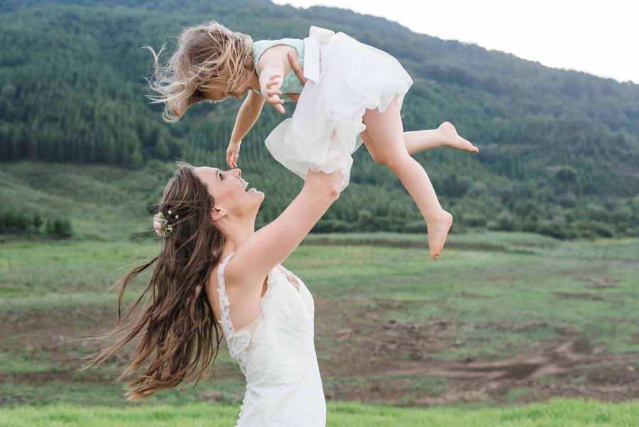 Kate Martens Photography - Fisher Wedding_0159