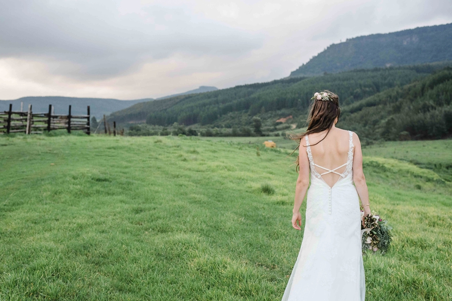 Kate Martens Photography - Fisher Wedding_0161