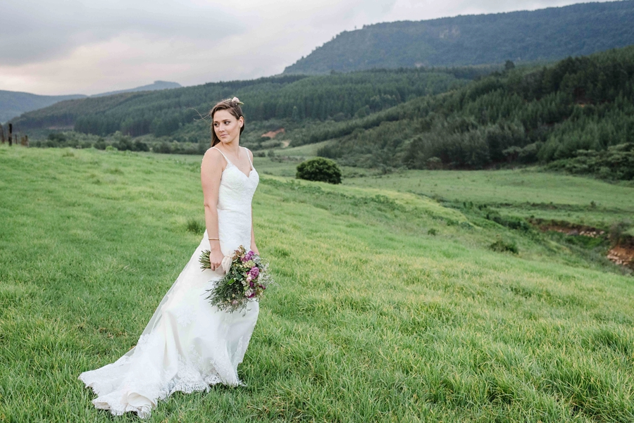 Kate Martens Photography - Fisher Wedding_0162