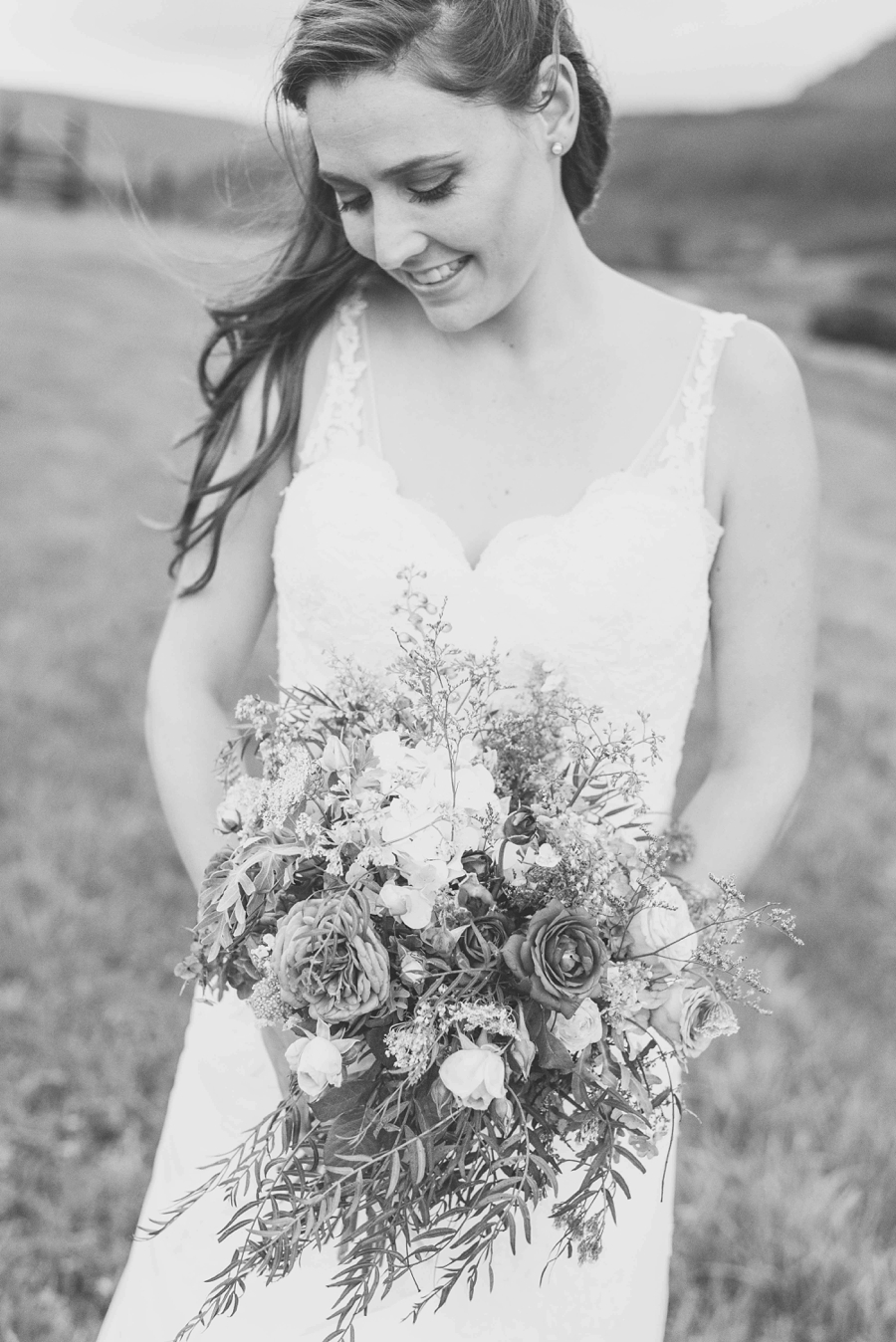 Kate Martens Photography - Fisher Wedding_0164
