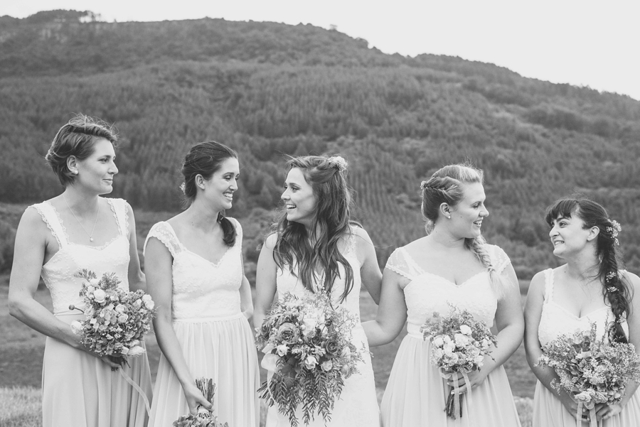 Kate Martens Photography - Fisher Wedding_0167