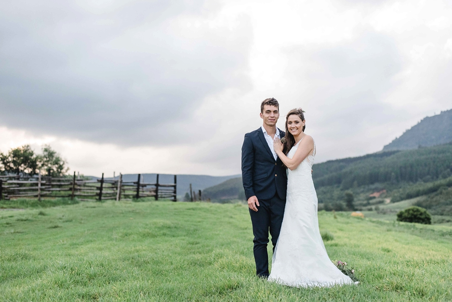 Kate Martens Photography - Fisher Wedding_0170