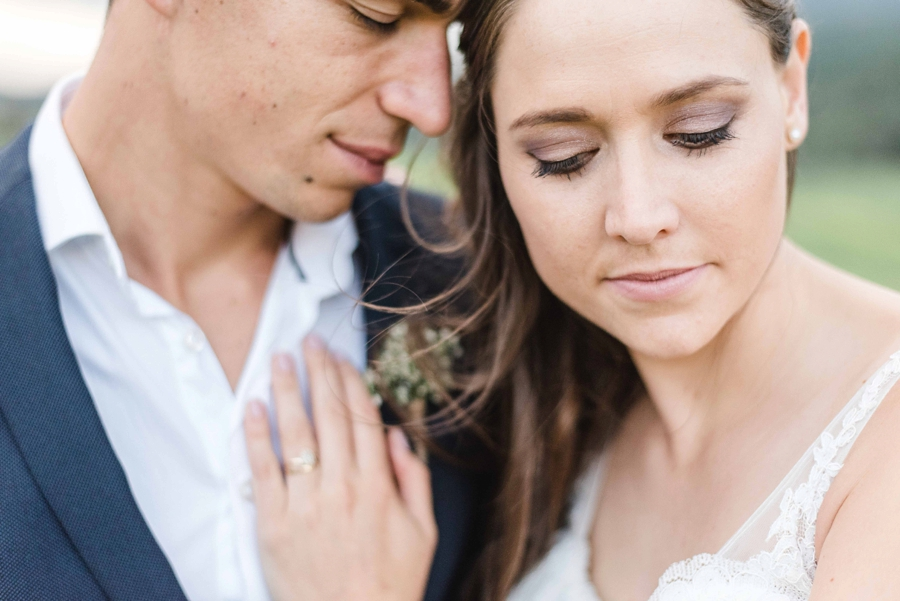 Kate Martens Photography - Fisher Wedding_0171