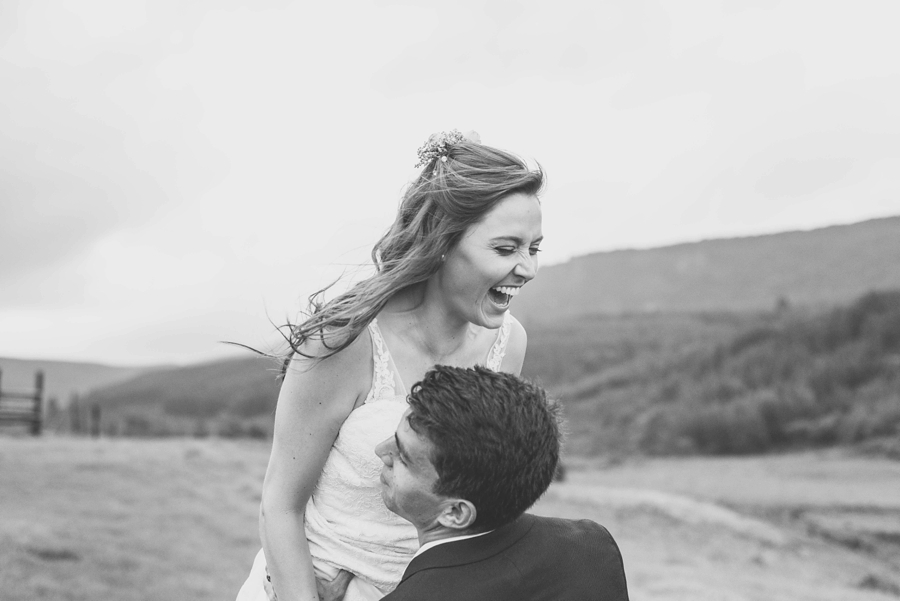 Kate Martens Photography - Fisher Wedding_0173