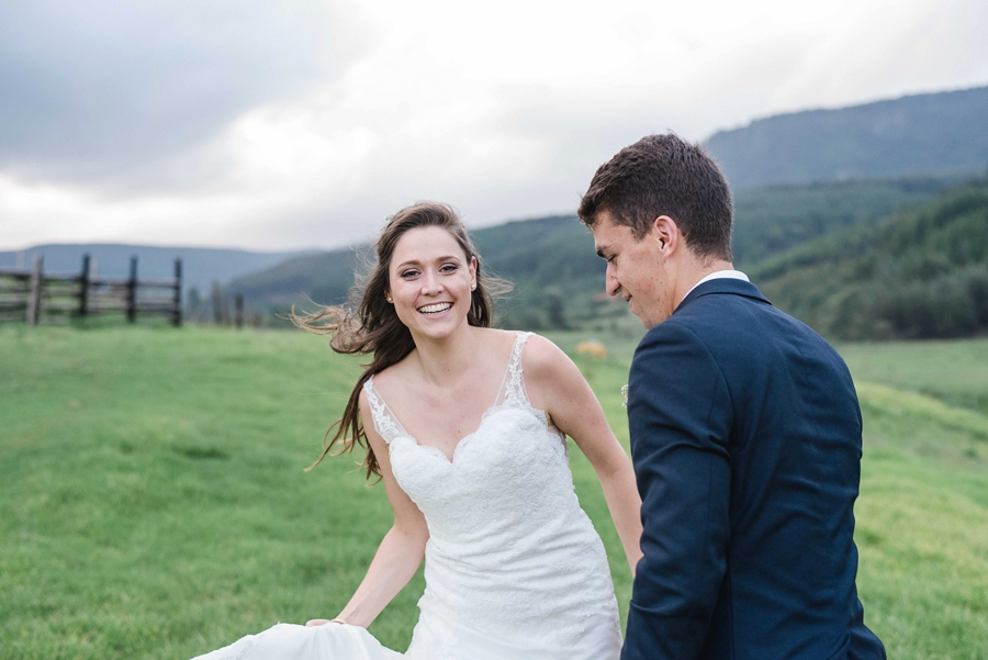 Kate Martens Photography - Fisher Wedding_0175